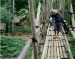 Budaya Suku Baduy