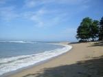 pulau manuk sumber: google