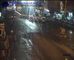 CCTV live ASDP Merak