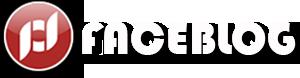 Logo Faceblog