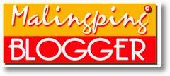 malingpingbloggerlogo300-1.jpg