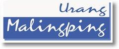 Urang Malingping Logo 3